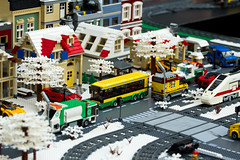 """winter-brickville-by-rolug-parklake-084 • <a style=""""font-size:0.8em;"""" href=""""http://www.flickr.com/photos/134047972@N07/49587664763/"""" target=""""_blank"""">View on Flickr</a>"""