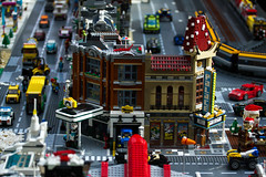 """winter-brickville-by-rolug-parklake-078 • <a style=""""font-size:0.8em;"""" href=""""http://www.flickr.com/photos/134047972@N07/49587664903/"""" target=""""_blank"""">View on Flickr</a>"""