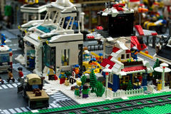 """winter-brickville-by-rolug-parklake-077 • <a style=""""font-size:0.8em;"""" href=""""http://www.flickr.com/photos/134047972@N07/49587664913/"""" target=""""_blank"""">View on Flickr</a>"""