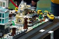 """winter-brickville-by-rolug-parklake-069 • <a style=""""font-size:0.8em;"""" href=""""http://www.flickr.com/photos/134047972@N07/49587665123/"""" target=""""_blank"""">View on Flickr</a>"""