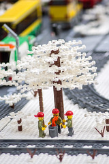 """winter-brickville-by-rolug-parklake-066 • <a style=""""font-size:0.8em;"""" href=""""http://www.flickr.com/photos/134047972@N07/49587665203/"""" target=""""_blank"""">View on Flickr</a>"""