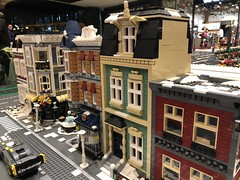 """winter-brickville-by-rolug-parklake-063 • <a style=""""font-size:0.8em;"""" href=""""http://www.flickr.com/photos/134047972@N07/49587665248/"""" target=""""_blank"""">View on Flickr</a>"""