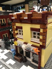 """winter-brickville-by-rolug-parklake-062 • <a style=""""font-size:0.8em;"""" href=""""http://www.flickr.com/photos/134047972@N07/49587665273/"""" target=""""_blank"""">View on Flickr</a>"""