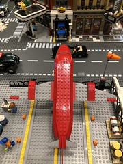 """winter-brickville-by-rolug-parklake-059 • <a style=""""font-size:0.8em;"""" href=""""http://www.flickr.com/photos/134047972@N07/49587665383/"""" target=""""_blank"""">View on Flickr</a>"""