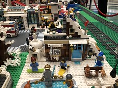"""winter-brickville-by-rolug-parklake-056 • <a style=""""font-size:0.8em;"""" href=""""http://www.flickr.com/photos/134047972@N07/49587665493/"""" target=""""_blank"""">View on Flickr</a>"""