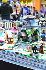 """winter-brickville-by-rolug-parklake-036 • <a style=""""font-size:0.8em;"""" href=""""http://www.flickr.com/photos/134047972@N07/49587666093/"""" target=""""_blank"""">View on Flickr</a>"""