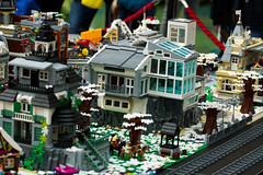 """winter-brickville-by-rolug-parklake-033 • <a style=""""font-size:0.8em;"""" href=""""http://www.flickr.com/photos/134047972@N07/49587666238/"""" target=""""_blank"""">View on Flickr</a>"""