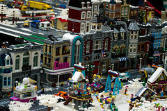 """winter-brickville-by-rolug-parklake-030 • <a style=""""font-size:0.8em;"""" href=""""http://www.flickr.com/photos/134047972@N07/49587666333/"""" target=""""_blank"""">View on Flickr</a>"""