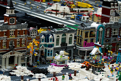"""winter-brickville-by-rolug-parklake-029 • <a style=""""font-size:0.8em;"""" href=""""http://www.flickr.com/photos/134047972@N07/49587666363/"""" target=""""_blank"""">View on Flickr</a>"""