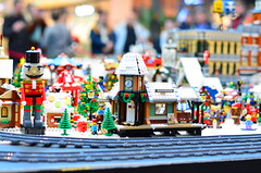 """winter-brickville-by-rolug-parklake-016 • <a style=""""font-size:0.8em;"""" href=""""http://www.flickr.com/photos/134047972@N07/49587666758/"""" target=""""_blank"""">View on Flickr</a>"""