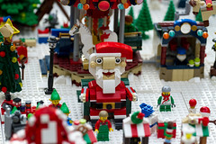 """winter-brickville-by-rolug-parklake-009 • <a style=""""font-size:0.8em;"""" href=""""http://www.flickr.com/photos/134047972@N07/49587666948/"""" target=""""_blank"""">View on Flickr</a>"""