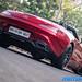 Mercedes-AMG-GT-Roadster-29