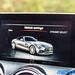 Mercedes-AMG-GT-Roadster-28