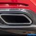 Mercedes-AMG-GT-Roadster-26