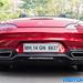 Mercedes-AMG-GT-Roadster-17