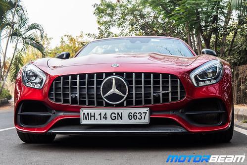 Mercedes-AMG-GT-Roadster-18