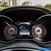 Mercedes-AMG-GT-Roadster-16