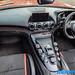 Mercedes-AMG-GT-Roadster-15