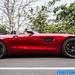 Mercedes-AMG-GT-Roadster-14