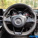 Mercedes-AMG-GT-Roadster-11