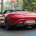 Mercedes-AMG-GT-Roadster-8