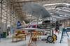 Gloster Gladiator 20150124 Duxford