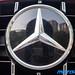 Mercedes-AMG-GT-Roadster-22
