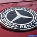 Mercedes-AMG-GT-Roadster-21