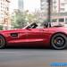 Mercedes-AMG-GT-Roadster-6