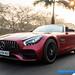 Mercedes-AMG-GT-Roadster-5