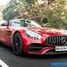 Mercedes-AMG-GT-Roadster-2