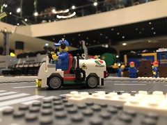 """winter-brickville-by-rolug-parklake-091 • <a style=""""font-size:0.8em;"""" href=""""http://www.flickr.com/photos/134047972@N07/49588147256/"""" target=""""_blank"""">View on Flickr</a>"""