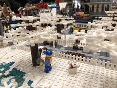 """winter-brickville-by-rolug-parklake-042 • <a style=""""font-size:0.8em;"""" href=""""http://www.flickr.com/photos/134047972@N07/49588147526/"""" target=""""_blank"""">View on Flickr</a>"""