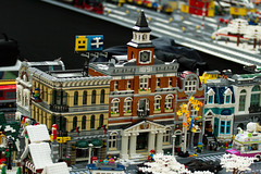"""winter-brickville-by-rolug-parklake-028 • <a style=""""font-size:0.8em;"""" href=""""http://www.flickr.com/photos/134047972@N07/49588147631/"""" target=""""_blank"""">View on Flickr</a>"""
