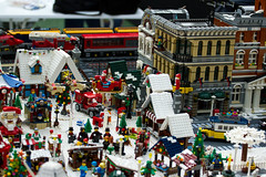 """winter-brickville-by-rolug-parklake-002 • <a style=""""font-size:0.8em;"""" href=""""http://www.flickr.com/photos/134047972@N07/49588147921/"""" target=""""_blank"""">View on Flickr</a>"""