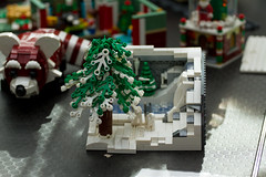 """winter-brickville-by-rolug-parklake-346 • <a style=""""font-size:0.8em;"""" href=""""http://www.flickr.com/photos/134047972@N07/49588149246/"""" target=""""_blank"""">View on Flickr</a>"""