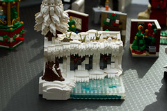 """winter-brickville-by-rolug-parklake-344 • <a style=""""font-size:0.8em;"""" href=""""http://www.flickr.com/photos/134047972@N07/49588149331/"""" target=""""_blank"""">View on Flickr</a>"""