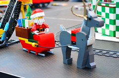 """winter-brickville-by-rolug-parklake-337 • <a style=""""font-size:0.8em;"""" href=""""http://www.flickr.com/photos/134047972@N07/49588149546/"""" target=""""_blank"""">View on Flickr</a>"""