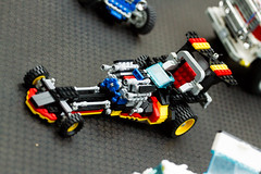 """winter-brickville-by-rolug-parklake-292 • <a style=""""font-size:0.8em;"""" href=""""http://www.flickr.com/photos/134047972@N07/49588151916/"""" target=""""_blank"""">View on Flickr</a>"""