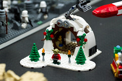 """winter-brickville-by-rolug-parklake-285 • <a style=""""font-size:0.8em;"""" href=""""http://www.flickr.com/photos/134047972@N07/49588152101/"""" target=""""_blank"""">View on Flickr</a>"""