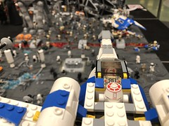 """winter-brickville-by-rolug-parklake-210 • <a style=""""font-size:0.8em;"""" href=""""http://www.flickr.com/photos/134047972@N07/49588154196/"""" target=""""_blank"""">View on Flickr</a>"""