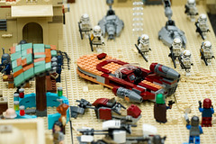 """winter-brickville-by-rolug-parklake-201 • <a style=""""font-size:0.8em;"""" href=""""http://www.flickr.com/photos/134047972@N07/49588154431/"""" target=""""_blank"""">View on Flickr</a>"""