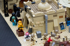 """winter-brickville-by-rolug-parklake-196 • <a style=""""font-size:0.8em;"""" href=""""http://www.flickr.com/photos/134047972@N07/49588154526/"""" target=""""_blank"""">View on Flickr</a>"""