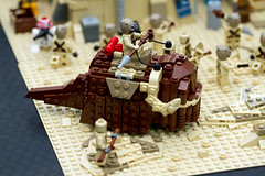 """winter-brickville-by-rolug-parklake-194 • <a style=""""font-size:0.8em;"""" href=""""http://www.flickr.com/photos/134047972@N07/49588154586/"""" target=""""_blank"""">View on Flickr</a>"""