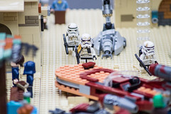 """winter-brickville-by-rolug-parklake-186 • <a style=""""font-size:0.8em;"""" href=""""http://www.flickr.com/photos/134047972@N07/49588154736/"""" target=""""_blank"""">View on Flickr</a>"""