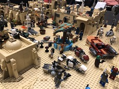 """winter-brickville-by-rolug-parklake-182 • <a style=""""font-size:0.8em;"""" href=""""http://www.flickr.com/photos/134047972@N07/49588154831/"""" target=""""_blank"""">View on Flickr</a>"""