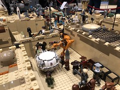 """winter-brickville-by-rolug-parklake-181 • <a style=""""font-size:0.8em;"""" href=""""http://www.flickr.com/photos/134047972@N07/49588154866/"""" target=""""_blank"""">View on Flickr</a>"""