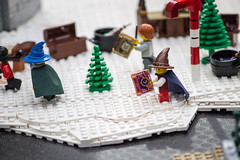 """winter-brickville-by-rolug-parklake-172 • <a style=""""font-size:0.8em;"""" href=""""http://www.flickr.com/photos/134047972@N07/49588155076/"""" target=""""_blank"""">View on Flickr</a>"""