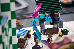 """winter-brickville-by-rolug-parklake-171 • <a style=""""font-size:0.8em;"""" href=""""http://www.flickr.com/photos/134047972@N07/49588155111/"""" target=""""_blank"""">View on Flickr</a>"""