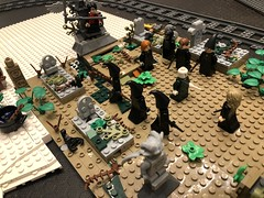 """winter-brickville-by-rolug-parklake-164 • <a style=""""font-size:0.8em;"""" href=""""http://www.flickr.com/photos/134047972@N07/49588155356/"""" target=""""_blank"""">View on Flickr</a>"""